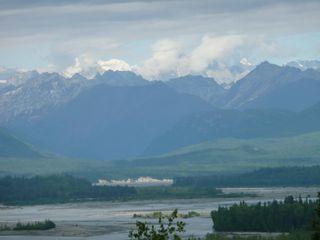 Alaska 2009 054