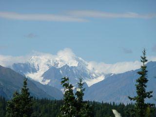 Alaska 2009 065