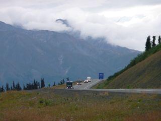 Alaska 2009 273