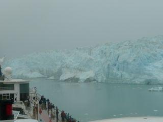 Alaska 2009 367