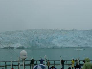 Alaska 2009 348