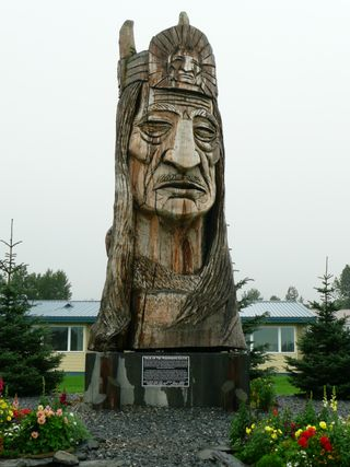 Alaska 2009 247