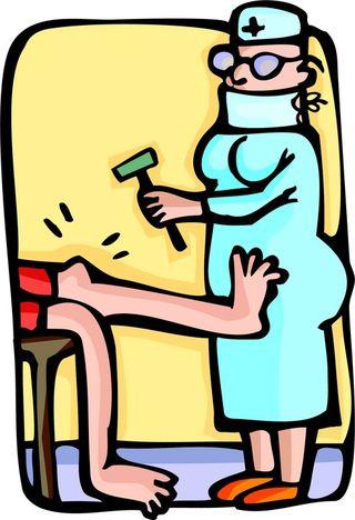 Docteur2