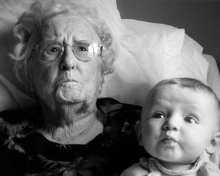 Grand parent