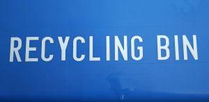 Fibres recyclées