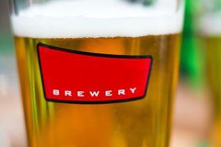 Comparatifs de bière