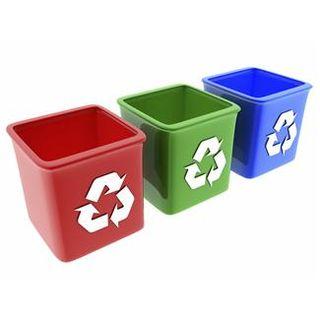 Recyclage Québec