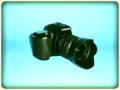 Site web photo