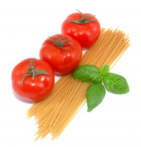 Blogue cuisine