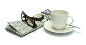 Découvrir nouveaux blogues