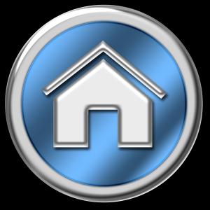 logo gratuit site web