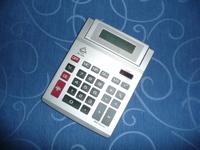 Calculatrice_2